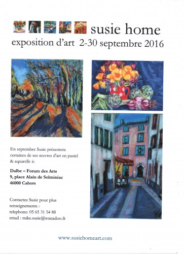exposition-2016-cahors-jpg