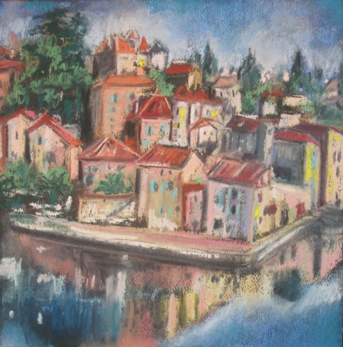 Puy-l'Eveque-in-pastel-2014