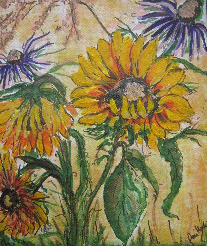 Summer-garden-acrylic