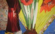 amarylis-collage