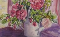 gillians-roses