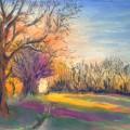 kentish-sunrise-copy-1024x788