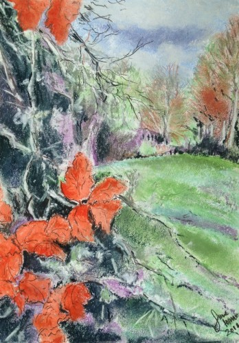 last-of-the-autumn-foliage-copy-714x1024