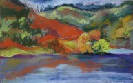 rydal-water-pastel-sketch