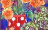 spotty-red-jug-and-artichokes-copy-717x1024