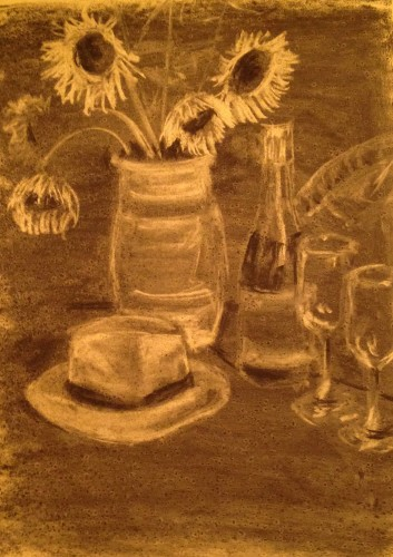 summer-celebration-in-charcoal