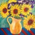 jug of sunflowers (1024x1013)